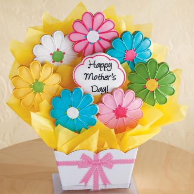 regalos para el dia de la madre