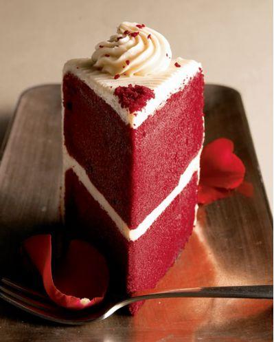 pasteleria red velvet para fiestas