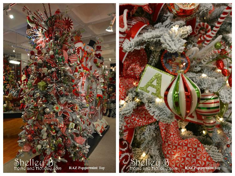 Temática de navidad 2015