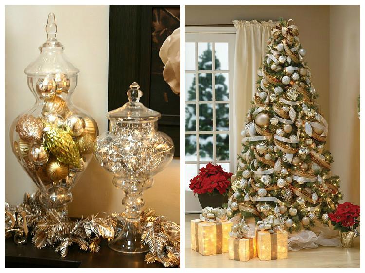 Temáticas de navidad 2015